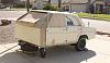 W114 250 Camper conversion-bb3.png