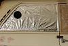 W114 250 Camper conversion-aa3.png