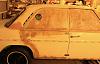 W114 250 Camper conversion-aa5.png