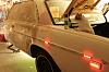 W114 250 Camper conversion-al3.png