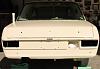 W114 250 Camper conversion-at4.png