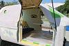 W114 250 Camper conversion-111111.png