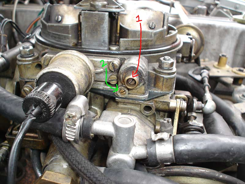 Mercedes Benz Of Portland >> Solex gas pooling...what the ? - PeachParts Mercedes-Benz Forum