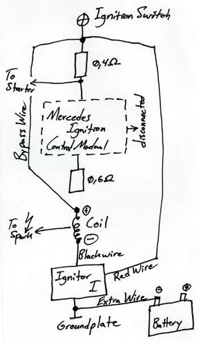 72 280SEL 4.5 no spark - Page 2 - PeachParts Mercedes-Benz Forum on inboard outboard motor diagram, mallory carburetor diagram, fairbanks morse magneto diagram, omc ignition switch diagram, basic car electrical system diagram, mallory high fire wiring-diagram, electronic ignition diagram, atwood rv water heater diagram, msd 6al diagram, mallory dist wiring-diagram,
