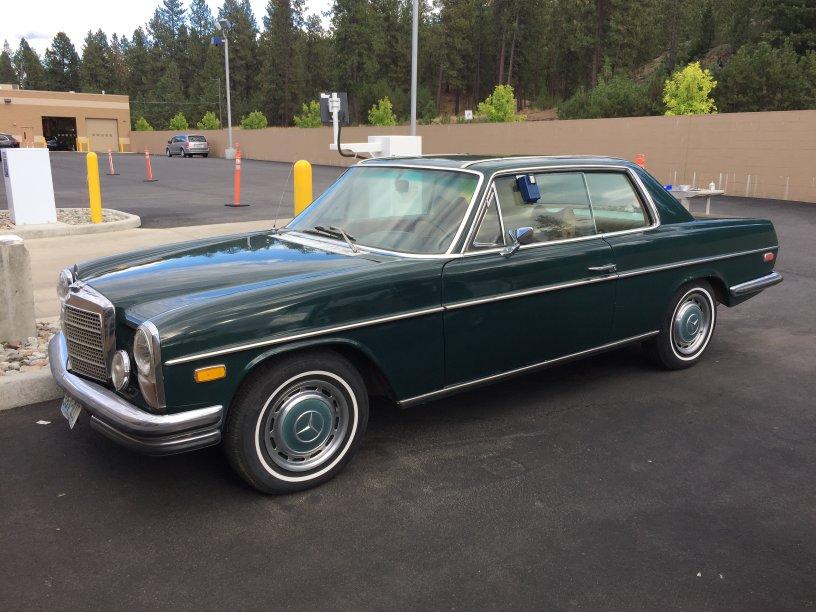 Craigslist San Luis Obispo Cars Craigs List Slo List