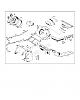 w114  acc vacuum diagram-hvac2.png