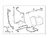 Transmission slipping (???) upon acceleration-b27001000055_0001ttt.png