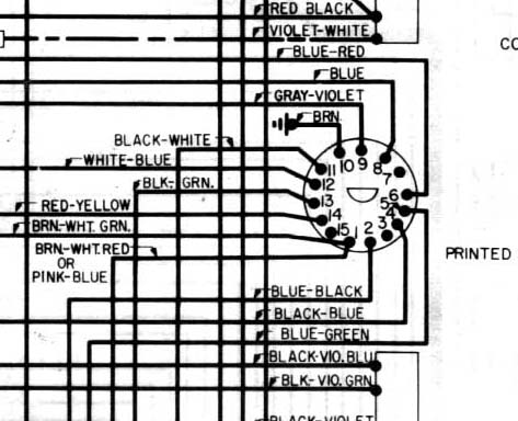 220430 1972 250 W114 on mercedes benz wiring diagram free
