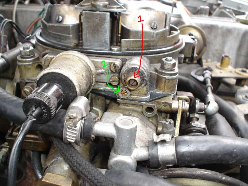 4a1 solex carburetor manual free owners manual u2022 rh wordworksbysea com USSG 4A1.1 solex 4a1 workshop manual