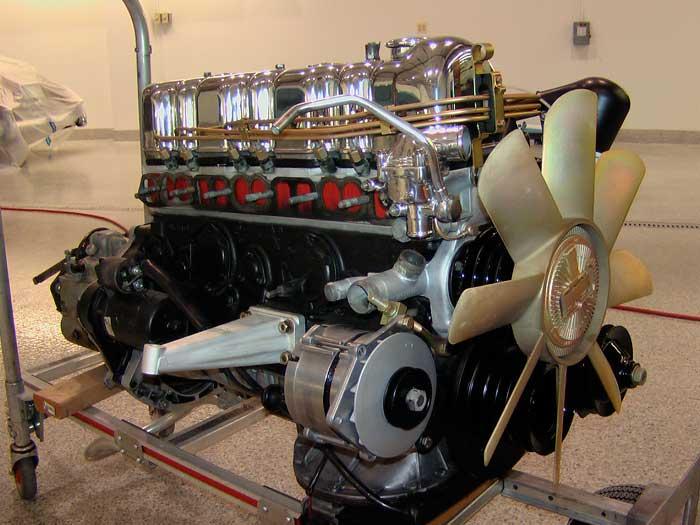 mercedes w108 engine parts diagram 280s w108 engine brackets prob... - peachparts mercedes ...