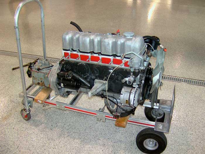 mercedes w108 engine parts diagram 280s w108 engine brackets prob... - peachparts mercedes ... honda 350 engine parts diagram