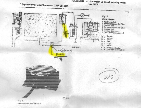 New  U0026 39 73 280 Se 4 5 Owner - Page 2