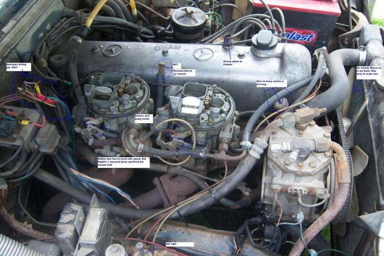 1972 250c mercedes engine 1972 free engine image for user manual