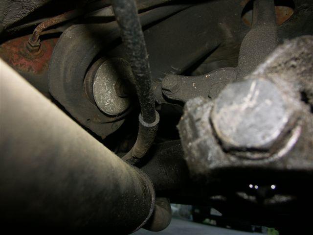 2006 Volkswagen Beetle 25l Serpentine Belt Diagram Serpentinebelthq