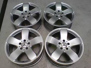300td Wagon Wheel Fitment 17x8 Et38 Offset Peachparts