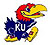 Rock Chalk's Avatar