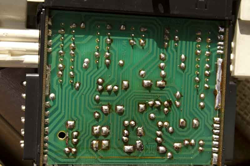 101250d1333822179 need climate control plug wiring diagram 83 300sd 005 w124 climate control wiring diagram circuit and schematics diagram acc climate control wiring diagram at virtualis.co