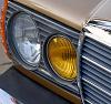 Restoring W123 Fog Lights?-screen-shot-2021-03-05-2.37.48-pm.png