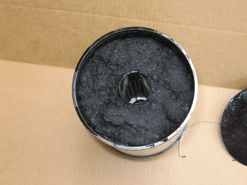 Photos Of Purolator Oil Filters Guide