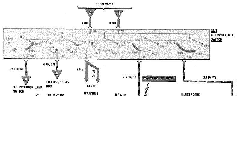 w124 300d wiring diagram: mercedes w124 wiring diagram freerh:svlc us,design
